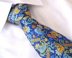 dijital emprime kravat baskı, ipek kravat baskı, kravat emprime baskı, dijital kravat baskısı