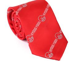 kravat baskısı, logolu kravat baskısı, dijital ipek kravat baskı, ipek kravat baskısı, kravat baskı fiyatları, dijital ipek kravat örme, dijital ipek kravat dokuma, polyester kravat baskı