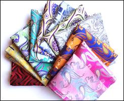 mendil baskısı, polyester mendil baskı, polyester mendil transfer baskı, polyester mendil transfer, mendil baskısı, polyester mendil baskı fiyatları