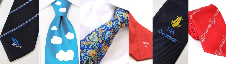 dijital kravat baskısı, dijital ipek kravat baskı, dijital ipek kravat örme, polyester kravat baskı, polyester kravat örme, logolu kravat baskı, logo baskılı kravatlar, dijital kravat logo baskı, kravat desinatörü, kravat desen çizimi, kravat tasarımı, ipek kravat, örme ipek kravat, polyester kravat